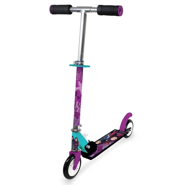 DESCENDANTS Scooter
