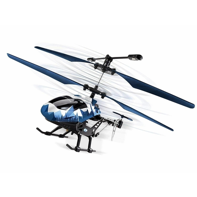 Revell Control - Technik RC Helicopter Advent Calendar