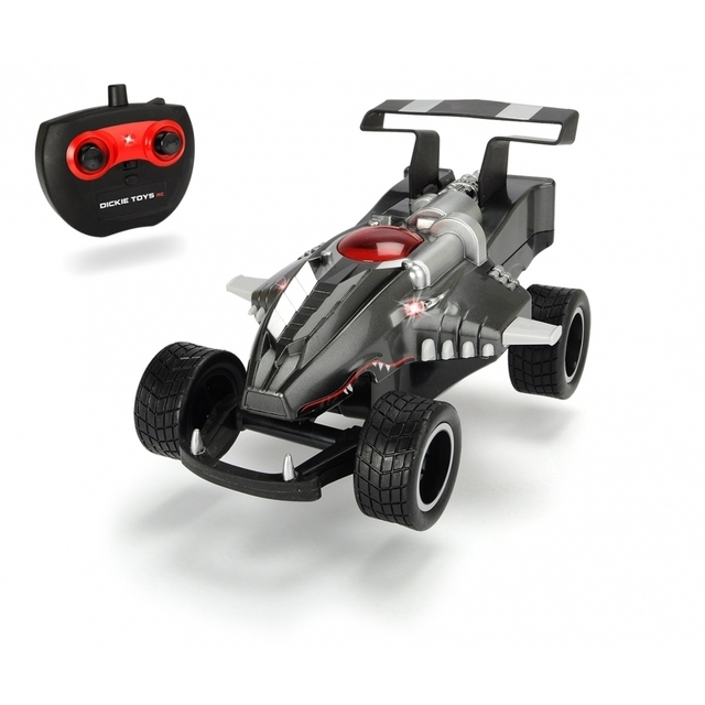 G-Wolf RC Electric Buggy