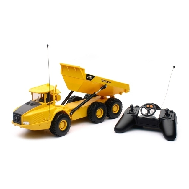 VOLVO A40D RC 89413