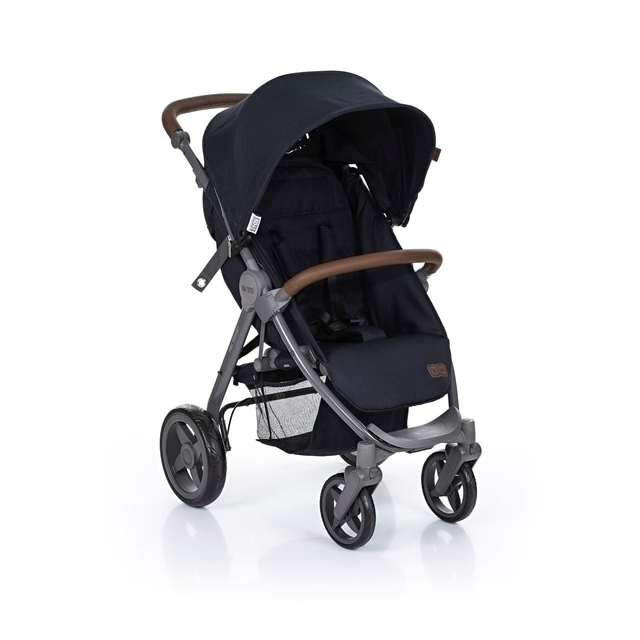 ABC Design Sportwagen Avito, Shadow