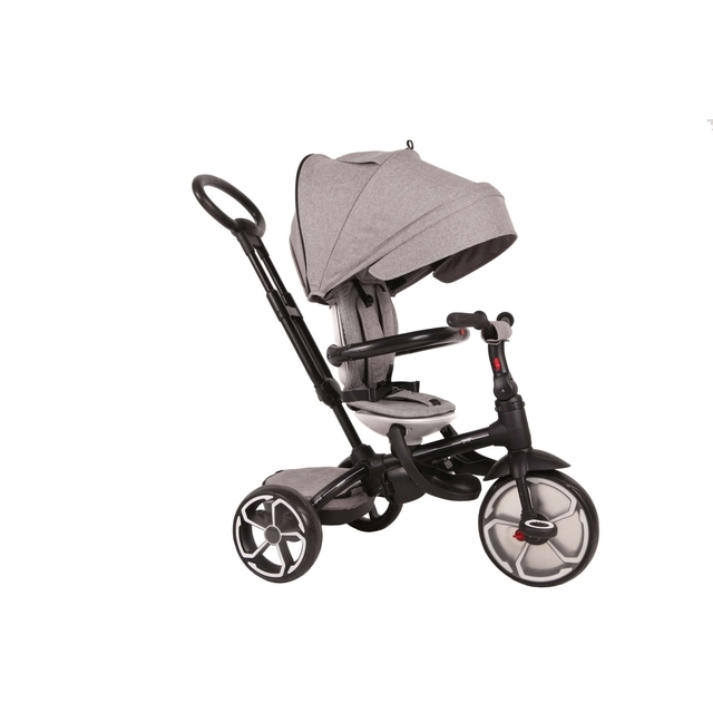 QPlay Tricycle PRIME 6 in 1