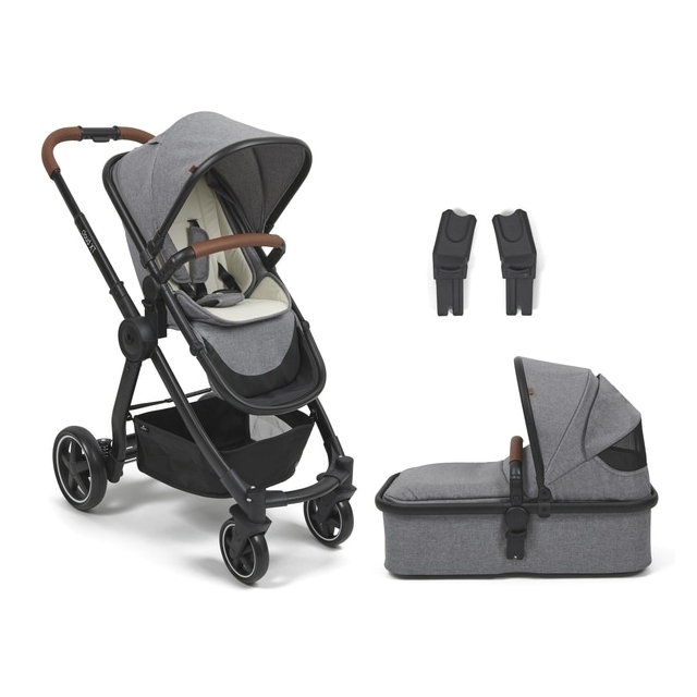 Vogue by Babylo Travel System